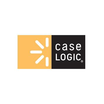 Case Logic